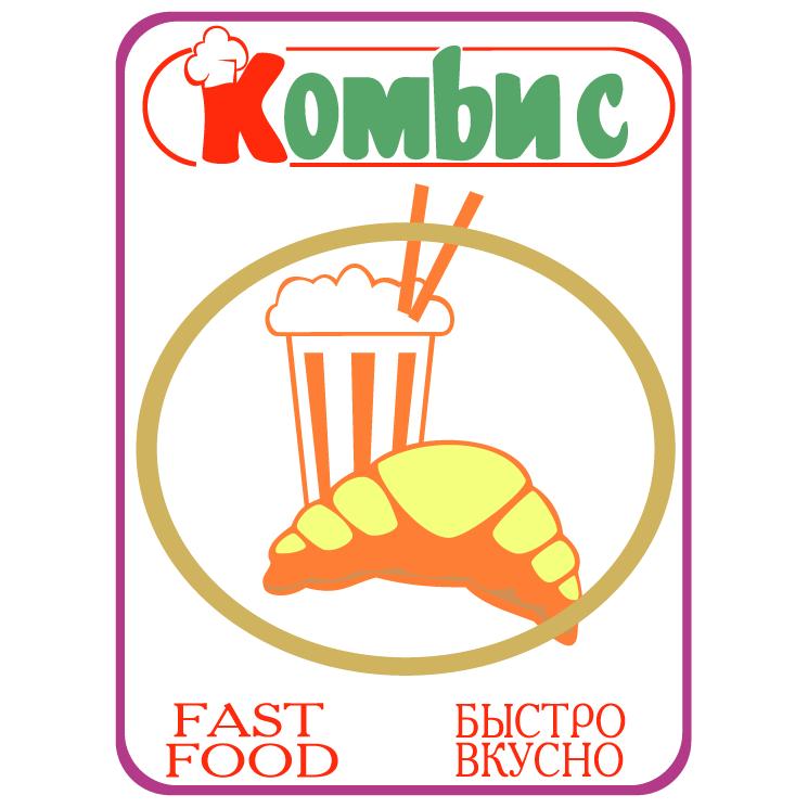 free vector Kombis