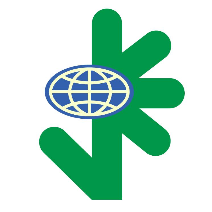 free vector Kompas 0