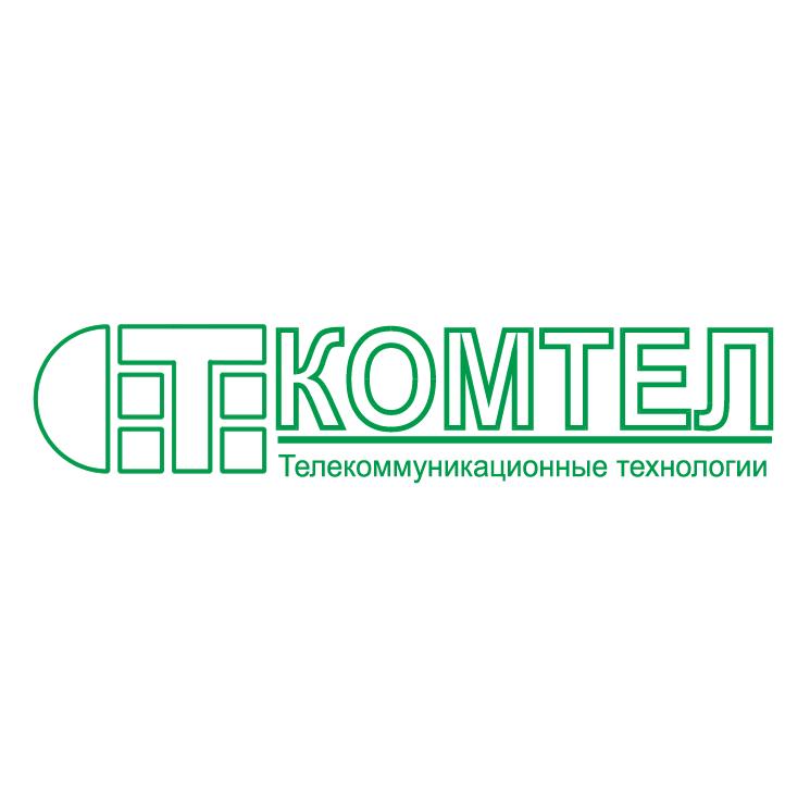 free vector Komtel