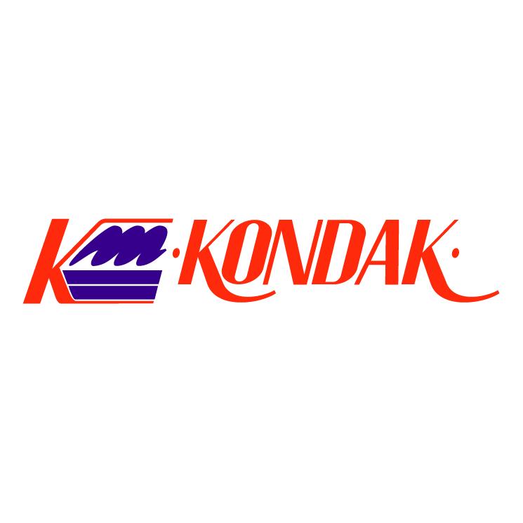 free vector Kondak