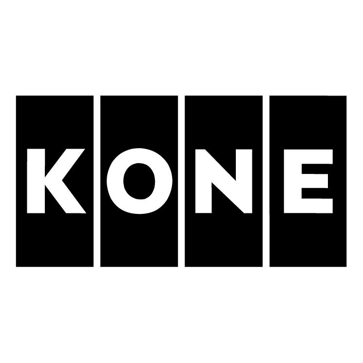 free vector Kone 1