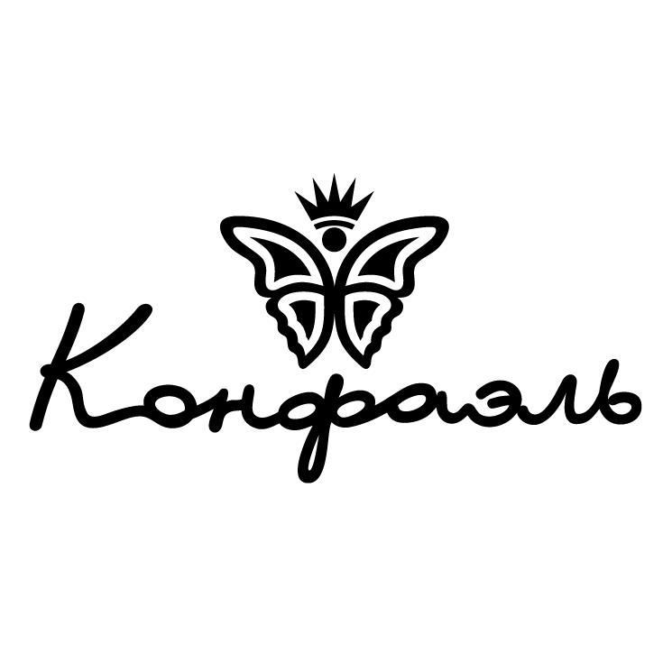 free vector Konfael