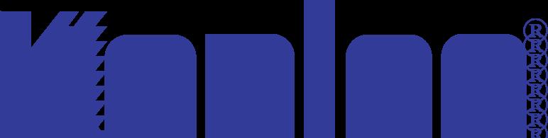 free vector Konica logo