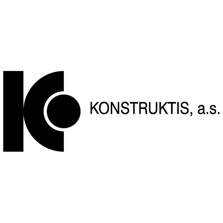 free vector Konstruktis