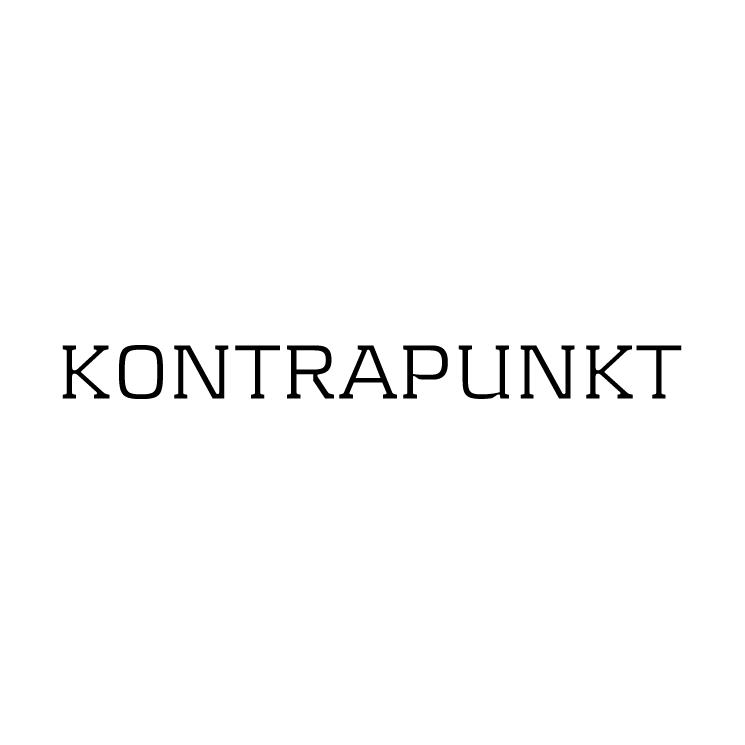 free vector Kontrapunkt