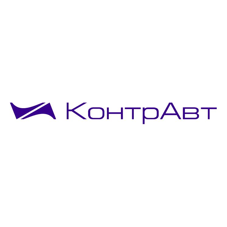 free vector Kontravt