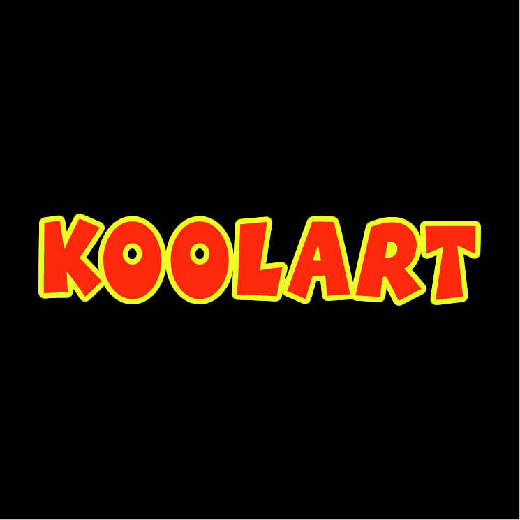 free vector Koolart