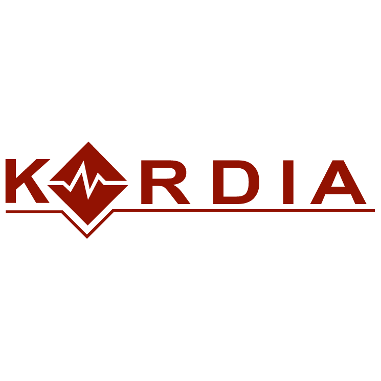 free vector Kordia