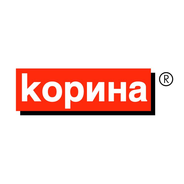 free vector Korina