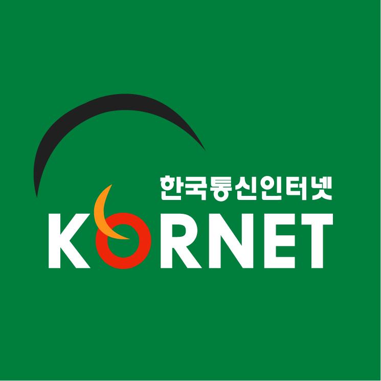 free vector Kornet