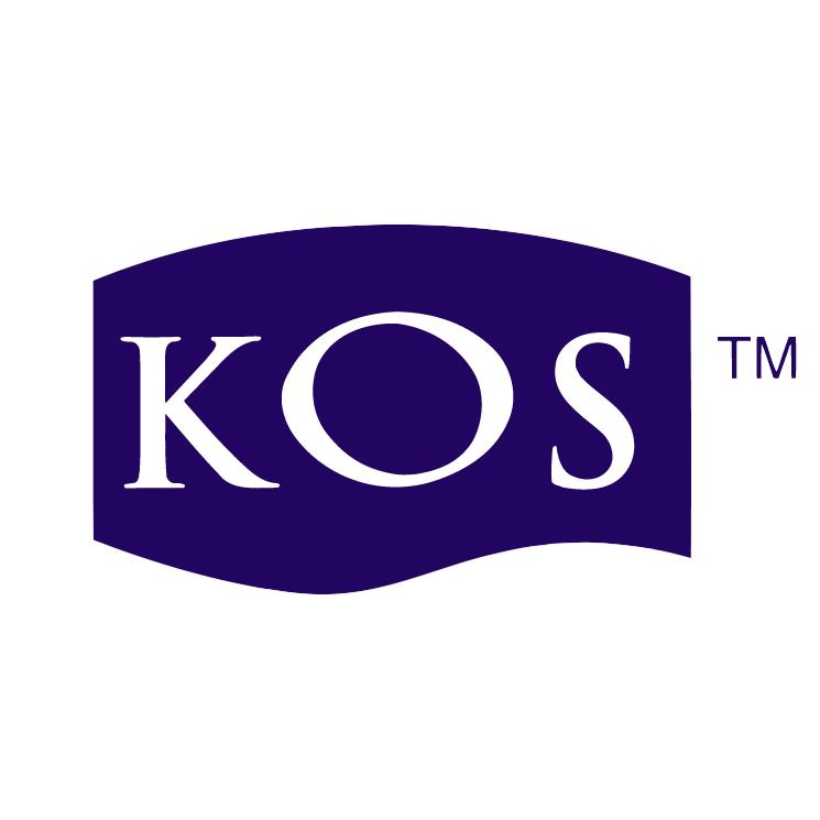 free vector Kos