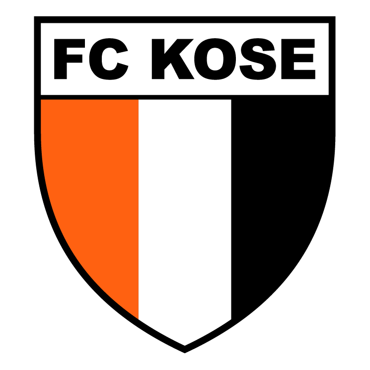 free vector Kose 0