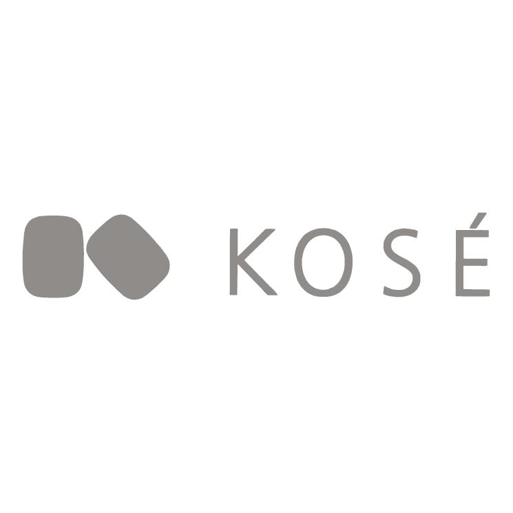 free vector Kose 1