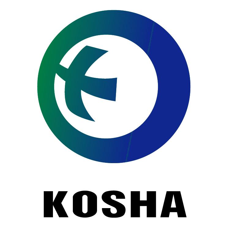 free vector Kosha 0