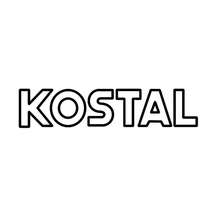 free vector Kostal