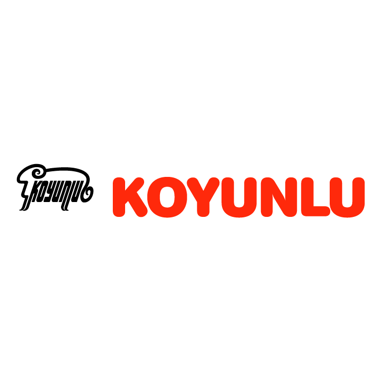 free vector Koyunlu
