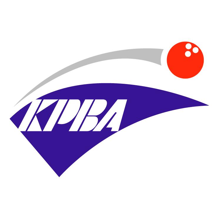 free vector Kpba