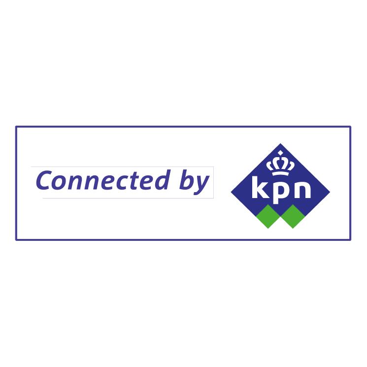free vector Kpn telecom 6