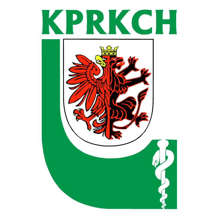 free vector Kprkch