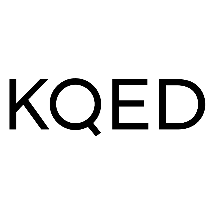 free vector Kqed