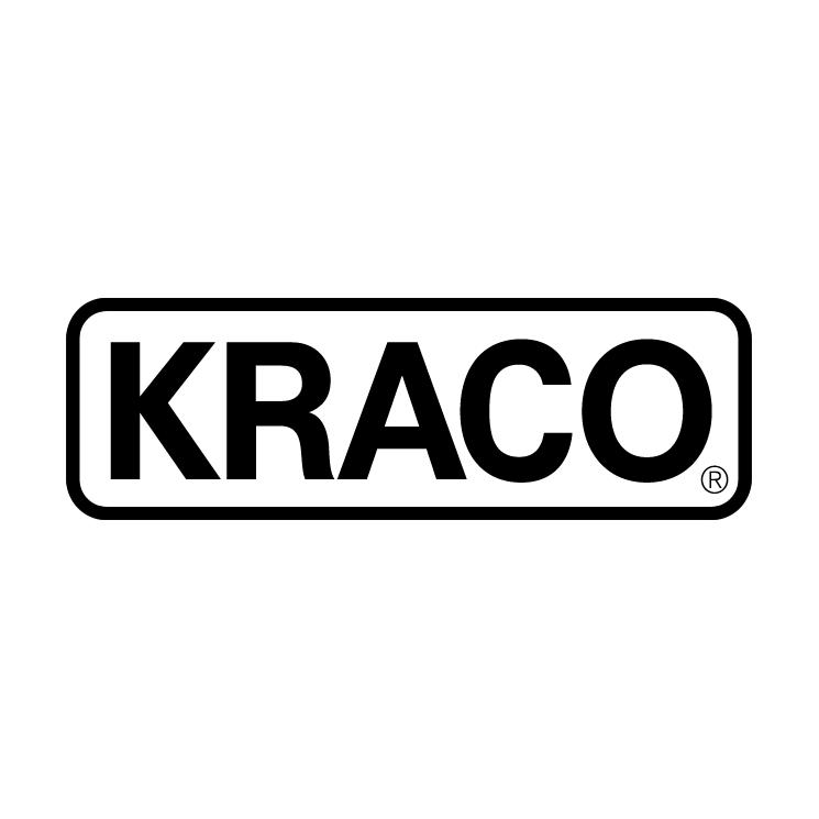 free vector Kraco