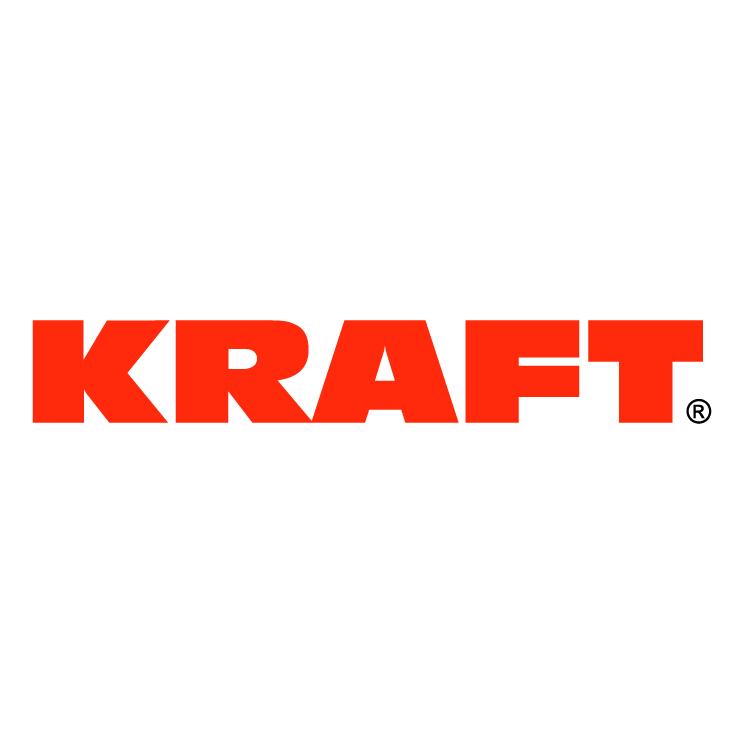 free vector Kraft 1