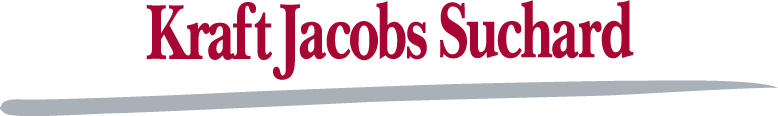 free vector Kraft Jacobs Suchard logo
