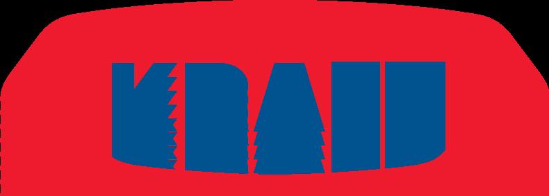 Free Vector Vector Logo Kraft Logo