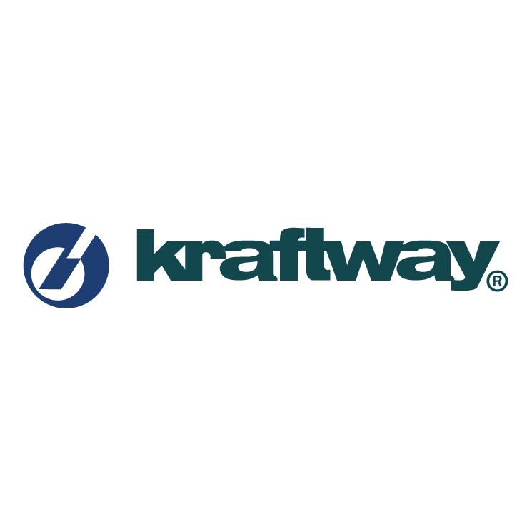 free vector Kraftway