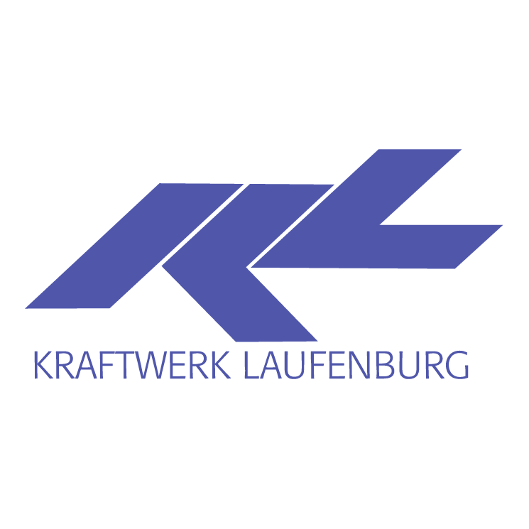 free vector Kraftwerk laufenburg