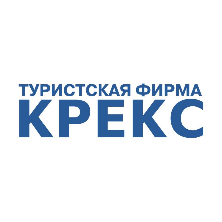 free vector Kraks