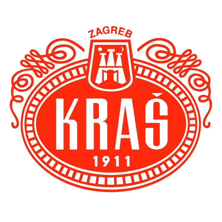 free vector Kras