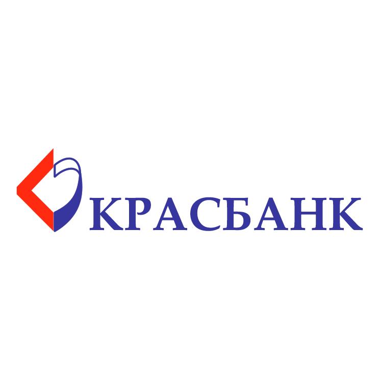 free vector Krasbank