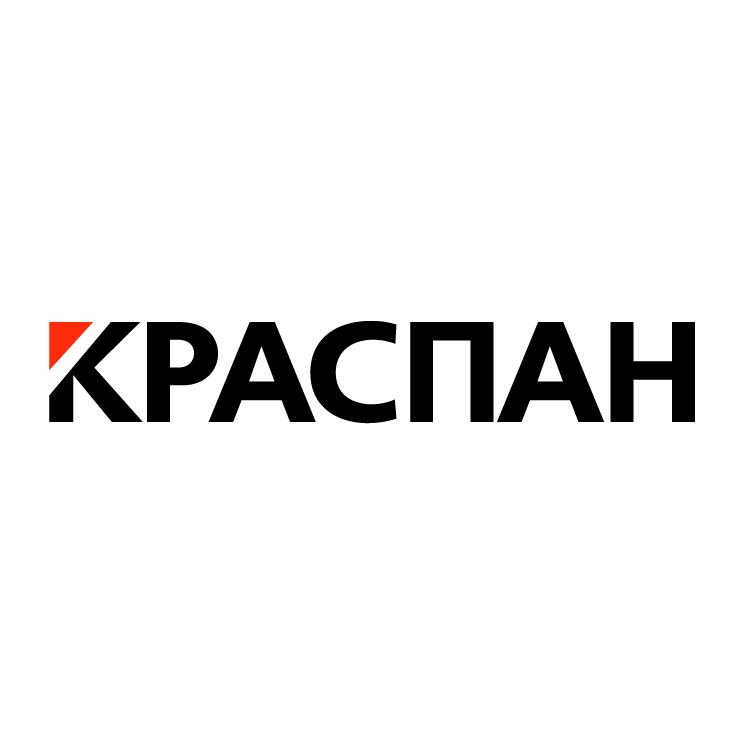 free vector Kraspan