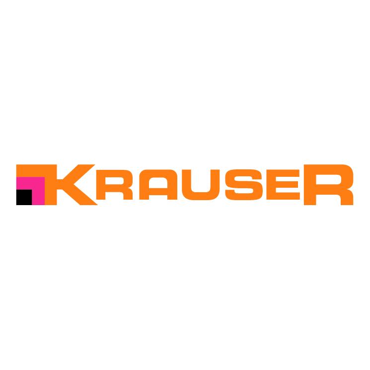 free vector Krauser 0