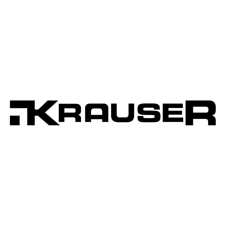 free vector Krauser