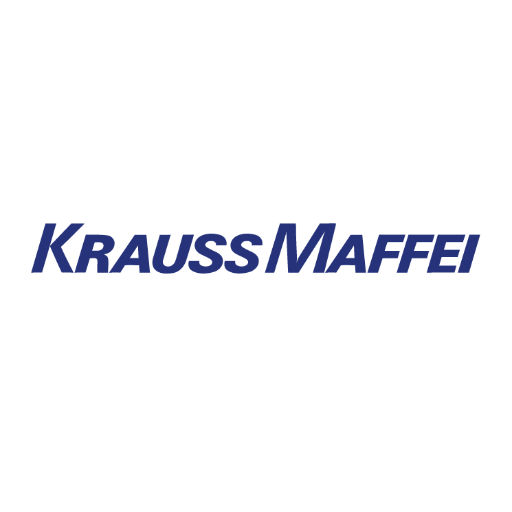 free vector Krauss maffei