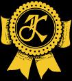 free vector Kreker logo