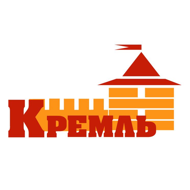 free vector Kremlin