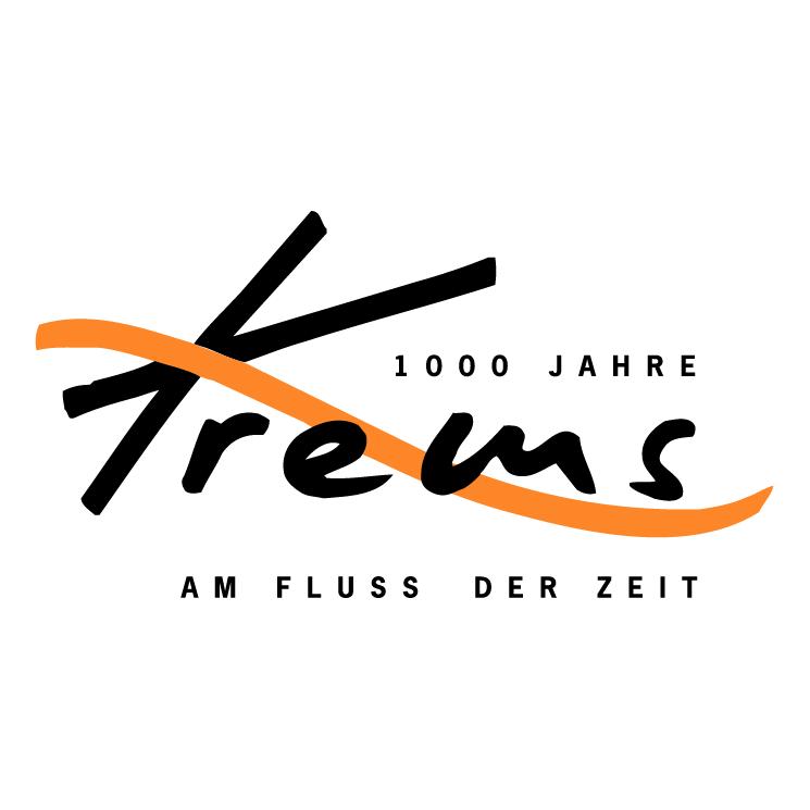 free vector Krems