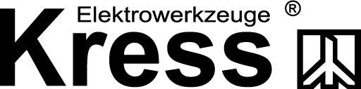 free vector Kress logo