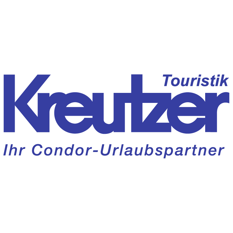 free vector Kreutzer