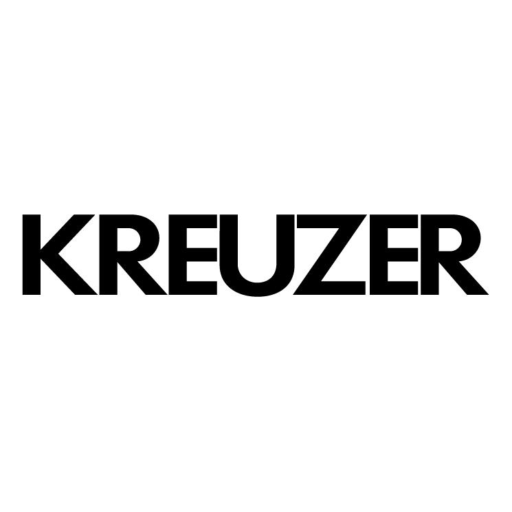 free vector Kreuzer