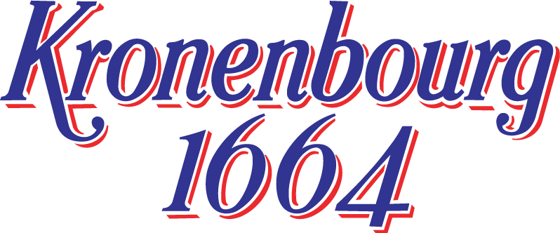 free vector Kronenbourg logo