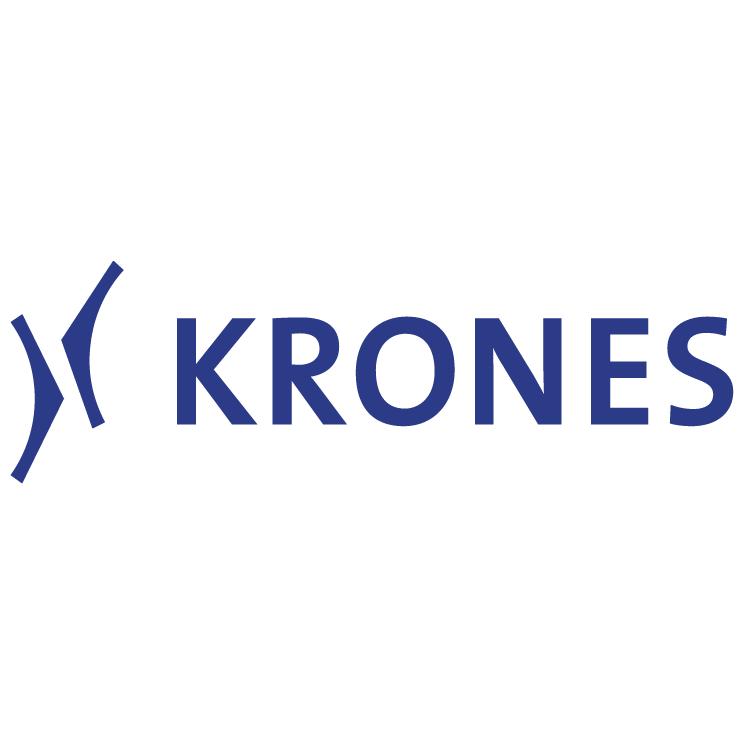 free vector Krones