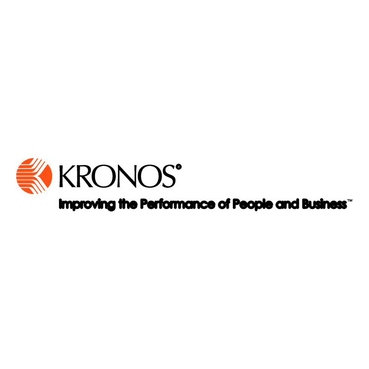free vector Kronos 1