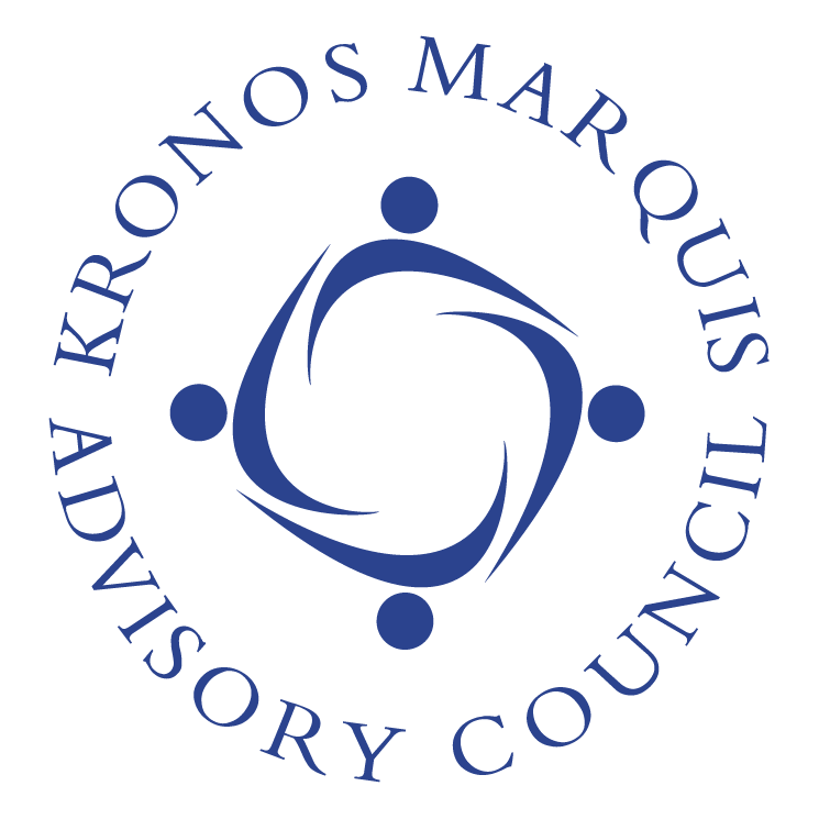 free vector Kronos marquis advisory council