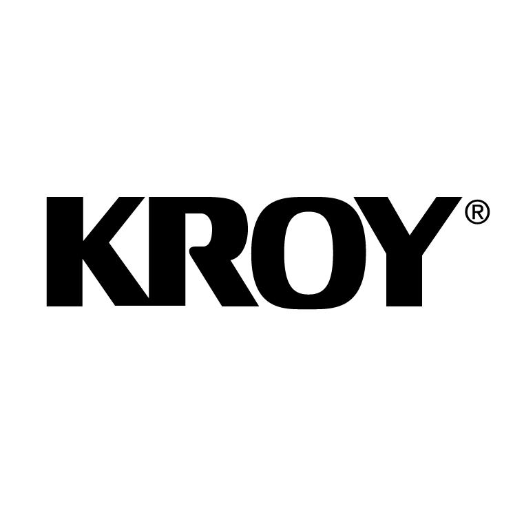 free vector Kroy