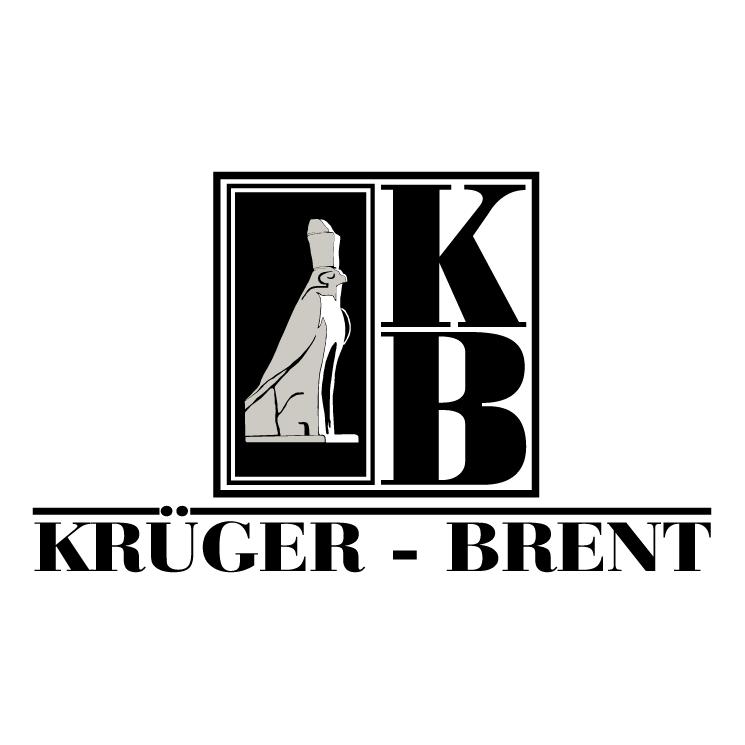free vector Kruger brentz
