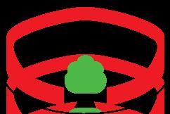 free vector Kruger logo